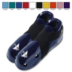 Century Student Feet Pads