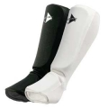 Cloth Shin/Instep Pad