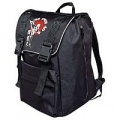 Expandable Backpack - Tae Kwon Do