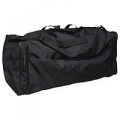 Proforce Grande Black Gear Bag