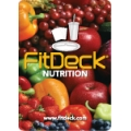 FitDeck Nutrition