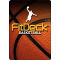 FitDeck Basketball