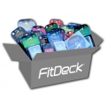 FITDECK FANATIC BUNDLE