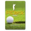 FitDeck Golf