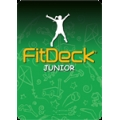 FitDeck Junior