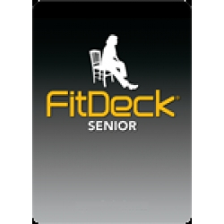 FitDeck Senior