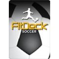 FitDeck Soccer