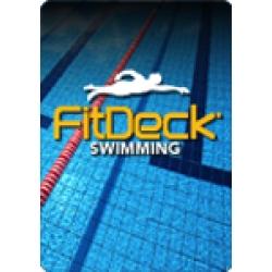 FitDeck Swimming